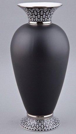 Ваза, 30 см 19118225-2116k Rudolf Kampf