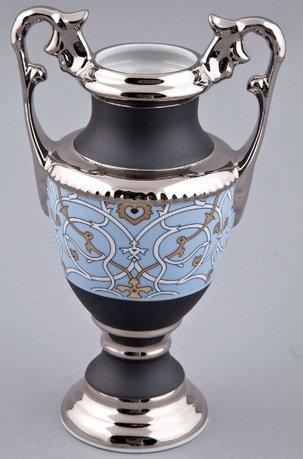 Rudolf Kampf Ваза, 19 см 24118213-2066k Rudolf Kampf ваза 19 см bernadotte ваза 19 см