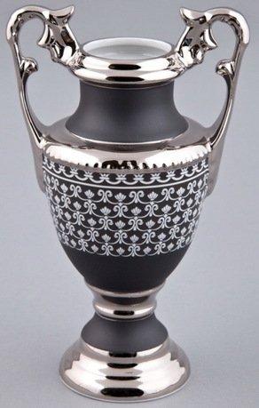 Rudolf Kampf Ваза, 19 см 24118213-2116k Rudolf Kampf ваза 19 см bernadotte ваза 19 см