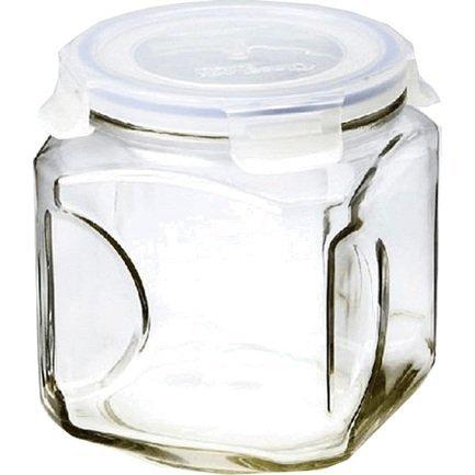 Glasslock Контейнер (1.5 л)