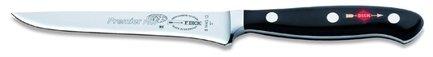 Нож профессиональный Premier Plus для отделения костей, 13 см 81445132 Fried. Dick