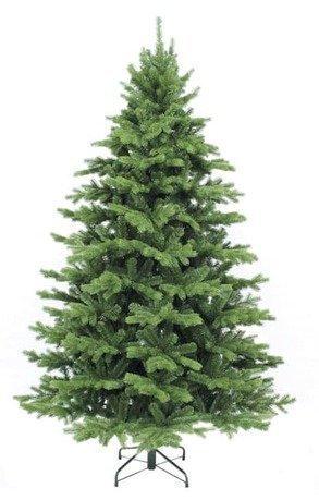 Triumph Tree Ель Шервуд Премиум Full Pe, 215 см, зеленая