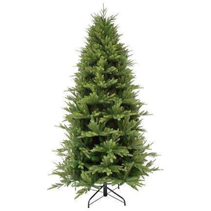 Triumph Tree Ель Королевская, стройная, 155 см, зеленая