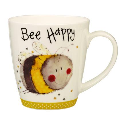 """Кружка """"Пчела"""" (0.36 л)"""