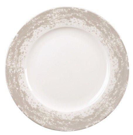 Тарелка столовая, 28 см HARL00411 Churchill