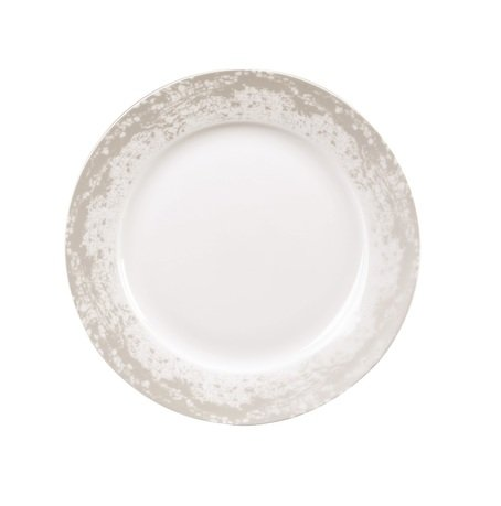 Churchill Тарелка десертная, 20 см HARL00421 Churchill тарелка обеденная churchill диаметр 26 см cabl00131
