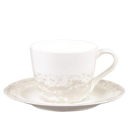 Churchill Чайная пара (0.2 л) HARL00501 Churchill чайная пара королевский сад