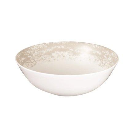 Churchill Тарелка суповая, 18.5 см HARL00461 Churchill тарелка обеденная churchill диаметр 26 см cabl00131