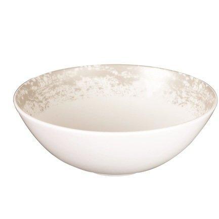 Churchill Тарелка суповая, 15 см churchill тарелка суповая инки 20 см полоска