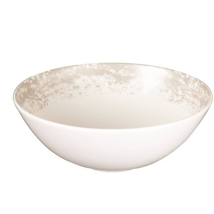 Churchill Тарелка суповая, 15 см HARL00441 Churchill тарелка обеденная churchill диаметр 26 см cabl00131