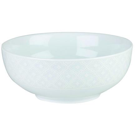 Churchill Тарелка суповая Марракеш, 16 см churchill тарелка суповая инки 20 см полоска