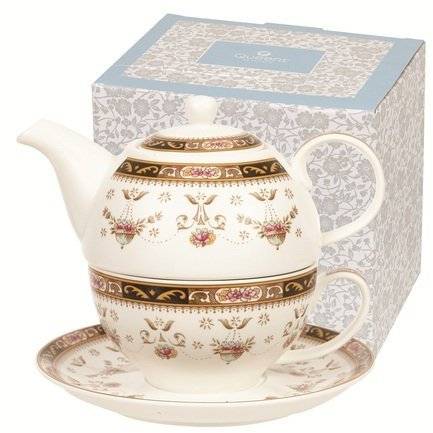 Churchill Чайный набор, 3 пр. CLSQ00181 Churchill