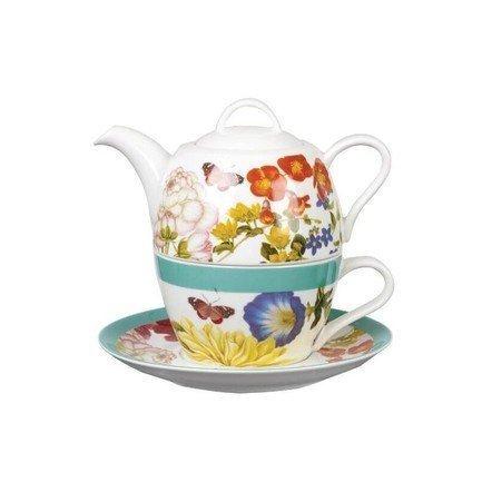 цена на Чайный набор, 3 пр. BFBL00031 Churchill