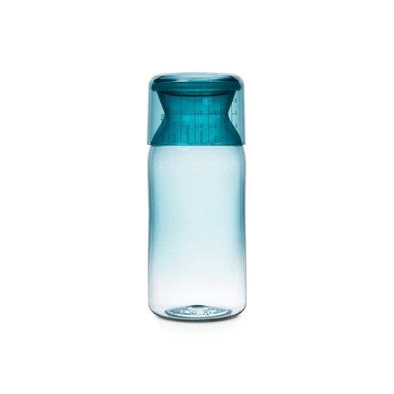 Контейнер (1.3 л), с мерным стаканом, 23.6х9.8 см 290183 Brabantia