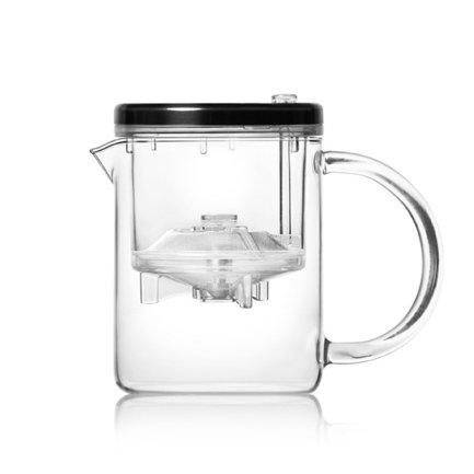 Samadoyo Чайник E Series (0.35 л) E-21 Samadoyo samadoyo кувшин stainless steel infuser 1 3 л s 063 samadoyo