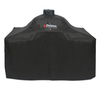 Primo Чехол для Oval XL на деревянном столе 410 Primo camp safety oval xl lock