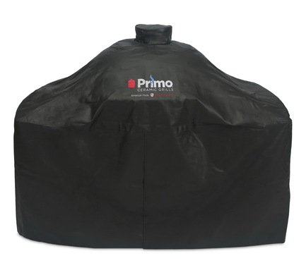 Primo Чехол для Oval Junior на металлическом столе без столешниц 415 Primo primo чехол для oval junior на металлическом столе без столешниц 415 primo
