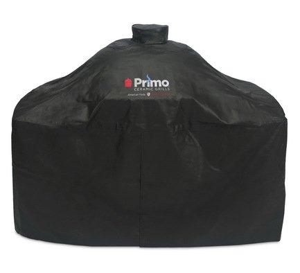 Primo Чехол для Oval XL и Large на столах с композитными столешницами 417 Primo max xl watches часы max xl watches 5 max560 коллекция sports
