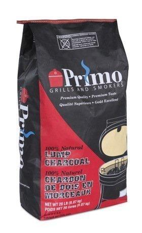 Primo Натуральный уголь Premium, мешок 9 кг 608 Primo уголь берёзовый сamping рalisad 3 кг