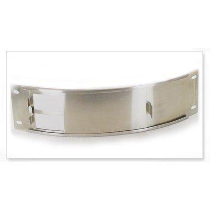 Primo Обруч металлический без скоб для Round и Large 177101 Primo цены