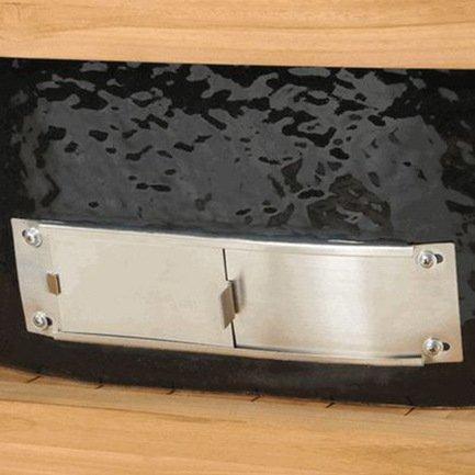 Primo Нижняя часть Oval Junior 177401 Primo