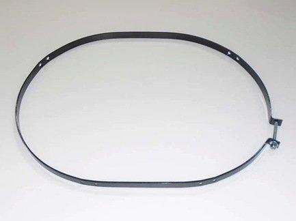 Primo Обруч металлический для Oval Junior 177411 Primo цены
