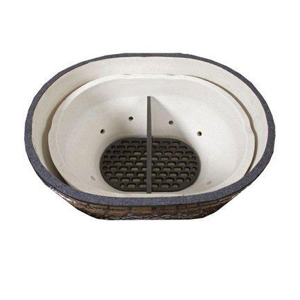 Primo Внутренняя чаша для Oval Large 177503 Primo