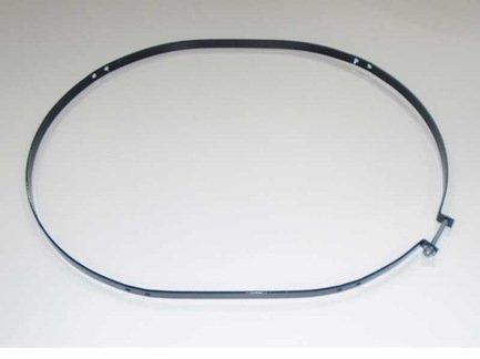 Primo Обруч металлический для Oval Large, верх или низ 177509 Primo