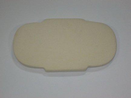 Primo плита под зольник для Oval XL 177812 Primo
