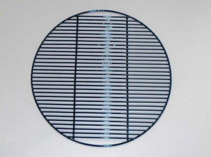 Primo Решетка металлическая для Kamado, с покрытием парцеланом 177904 Primo
