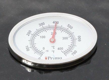 Primo Термометр механический базовый 200012 Primo
