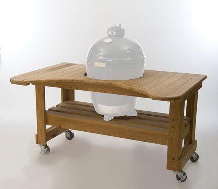 Primo Стол из для Round Large 630LR Primo