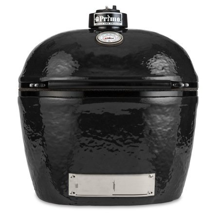 Primo Гриль угольный Oval XL Luxury, 71х54х67 см 778L Primo
