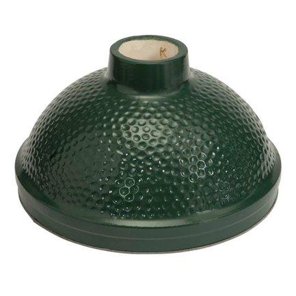 Big Green Egg Купол для гриля S и MiniMax 401144 Big Green Egg катушка безынерционная salmo diamond feeder 6 30fd