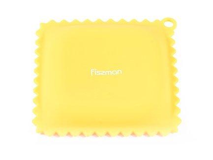 Подставка для ложки Macaroni, 12 см 8843 Fissman подставка для ложки половника 7343 fissman