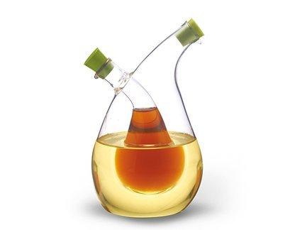 Fissman Бутылка для масла и уксуса (75 мл/350 мл)