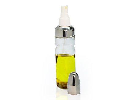 Бутылка для масла или уксуса (150 мл) 7616 Fissman бутылка для масла и уксуса wilmax 230 мл
