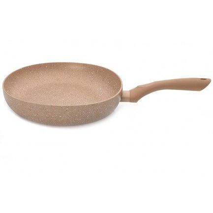 Fissman Глубокая сковорода Latte, 26 см AL-4959.26 Fissman