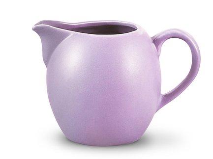 Молочник (250 мл), лиловый 9347 Fissman
