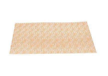 fissman комплект сервировочных ковриков 45x30 см 4 шт df 0626 pm fissman Fissman Комплект сервировочных ковриков, 45x30 см, 4 шт DF-0638.PM Fissman