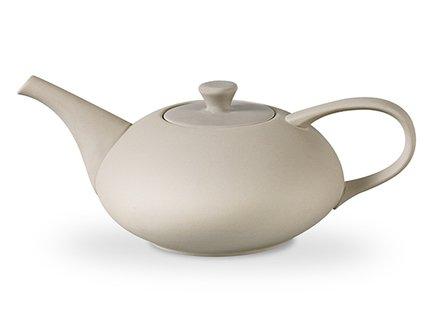 Fissman Заварочный чайник Sweet Dream (1500 мл) TP-9355.1500 Fissman