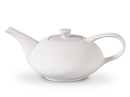 Fissman Заварочный чайник Sweet Dream (1500 мл) TP-9357.1500 Fissman