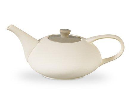 Fissman Заварочный чайник Sweet Dream (575 мл)