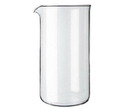 Bodum Колба для кофейников (0.35 л) 1503-10 Bodum борис шилов metatrader пособие для кофейников