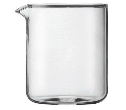 Bodum Колба для кофейников (0.5 л) 1504-10 Bodum