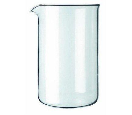 Bodum Колба для кофейников (1.5 л) 1512-10 Bodum борис шилов metatrader пособие для кофейников