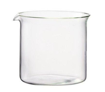 Bodum Колба для чайников (1 л) 1865-10 Bodum роб чиампа тереза мур джон каруччи как заработать на youtube для чайников