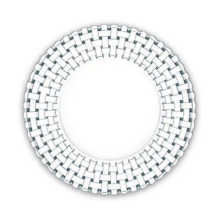 Набор тарелок Bossa Nova, 15 см, 2 шт 98043 Nachtmann цена