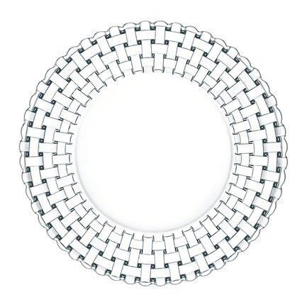 Nachtmann Тарелка Bossa Nova, 32 см 77108 Nachtmann 200pcs 1206 2k4 2 4k ohm 1% smd resistor
