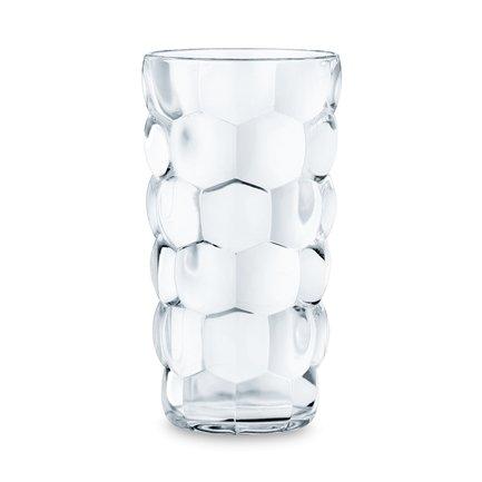 Nachtmann Набор стаканов высоких Bubbles (390 мл), 4 шт 99532 Nachtmann цены онлайн